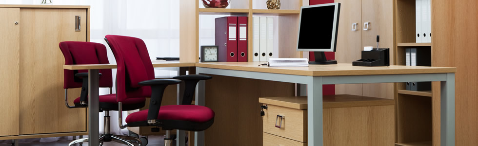 office-header